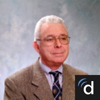 Dr  Allan Schwartz, MD – Philadelphia, PA | Nephrology
