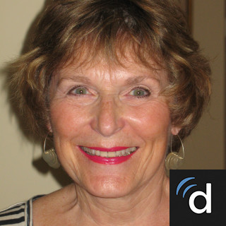 Lillibeth Boruchow, MD, Psychiatry, Arlington, VA