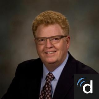Dennis Easter, MD, Obstetrics & Gynecology, Lebanon, PA, WellSpan Good Samaritan Hospital