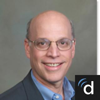 Laurence Chaise, MD, Radiology, East Brunswick, NJ, Robert Wood Johnson University Hospital