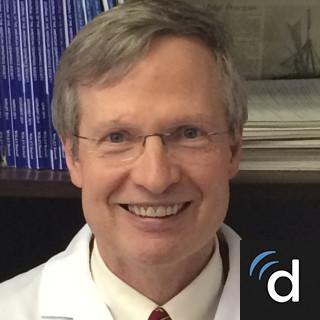 William Applegate, MD, Geriatrics, Winston Salem, NC, Wake Forest Baptist Medical Center