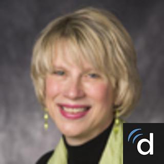Nancy Cossler, MD, Obstetrics & Gynecology, Cleveland, OH, UH Cleveland Medical Center