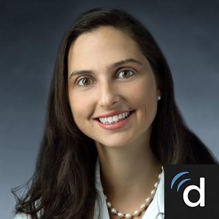 Daphnie Drassinower, MD, Obstetrics & Gynecology, Washington, DC, MedStar Georgetown University Hospital