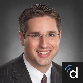 Ron Karni, MD, Otolaryngology (ENT), Houston, TX, University of Texas Medical Branch