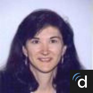 Rita Helfand, MD, Pediatrics, Atlanta, GA