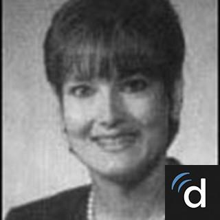 Karen Zorek, MD, Pediatrics, Milwaukee, WI, Aurora Medical Center Kenosha