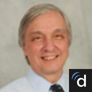 Stephan Ladisch, MD, Pediatric Hematology & Oncology, Washington, DC, Children's National Hospital