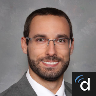 Bruce Beck, MD, Gastroenterology, Redmond, WA, Overlake Medical Center