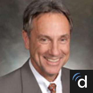 Robert Dahmus, MD, Orthopaedic Surgery, Huntingdon, PA, Penn State Health Holy Spirit Medical Center