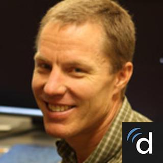 Arne Michalson, MD, Radiology, Coeur D Alene, ID, Kootenai Health