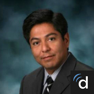 Luis Manyari, MD, Internal Medicine, Hammond, IN, Franciscan Health Hammond