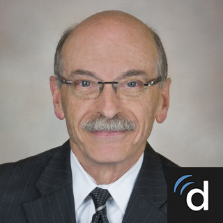 Michael Savin, MD, Oncology, Portland, OR