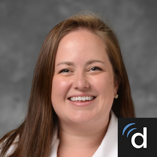 Brittany Betham, MD, Emergency Medicine, Detroit, MI, Henry Ford Hospital