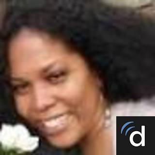 Dr. Joy Slade, MD – Atlanta, GA | Emergency Medicine