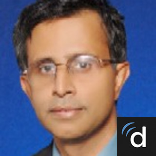 Syed Ahmed, MD, Anesthesiology, Arlington Heights, IL, Northwest Community Hospital