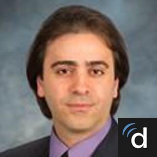 Nima Taha, MD, Internal Medicine, Torrance, CA, Providence Little Company of Mary Medical Center - Torrance