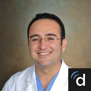 Federico Osorio, MD, Anesthesiology, Dallas, TX, Medical City Dallas