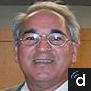Arnold Ostrow, MD, Pulmonology, Huntington Beach, CA, Los Alamitos Medical Center