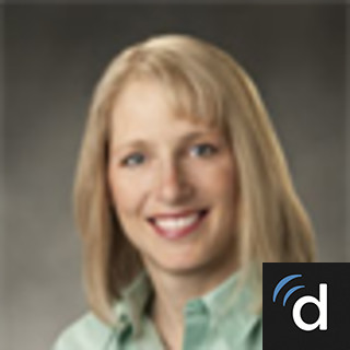 Kirsten Bich, MD, Family Medicine, Duluth, MN, Essentia Health St. Mary's Medical Center