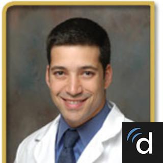 David Goldman, MD, Ophthalmology, North Palm Beach, FL, St. Mary's Medical Center