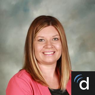Suellen Marsh, Nurse Practitioner, Des Moines, IA, MercyOne Des Moines Medical Center
