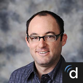 Joshua Wolovits, MD, Pediatrics, Dallas, TX, University of Texas Southwestern Medical Center