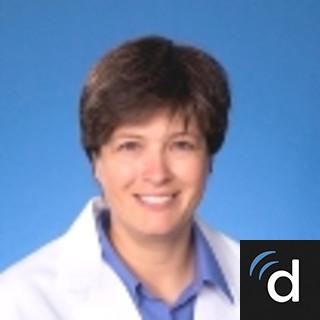 Audra Timmins, MD, Obstetrics & Gynecology, Houston, TX, Baylor St. Luke's Medical Center
