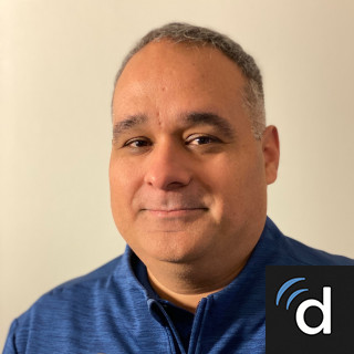 Jaime Betancourt, MD, Pulmonology, Los Angeles, CA, VA Greater Los Angeles Healthcare System