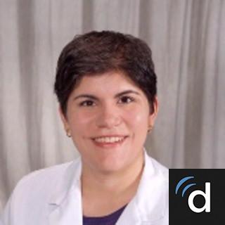 Tiffany Pulcino, MD, Medicine/Pediatrics, Irondequoit, NY, Highland Hospital