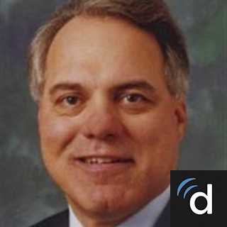 Louis Caravella, MD, Ophthalmology, Fairview Park, OH, UH St. John Medical Center