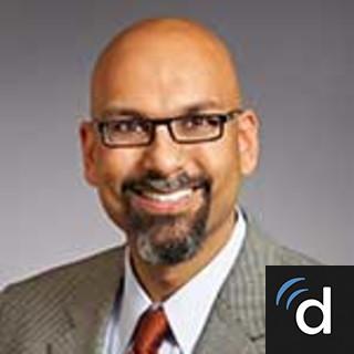 Amitabha Sarma, MD, Oncology, Lansdowne, VA, Inova Loudoun Hospital
