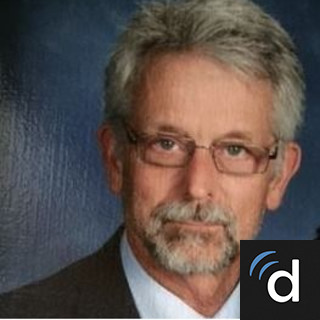 David Hall, MD, Cardiology, Paducah, KY, Caldwell Medical Center