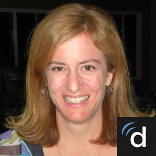 Lisa Corbin, MD, Internal Medicine, Aurora, CO, University of Colorado Hospital