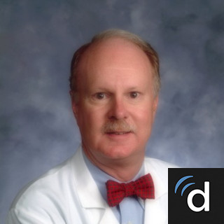 Dickerman Hollister, MD, Oncology, Greenwich, CT