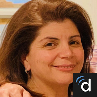 Roxana Diba, MD, Preventive Medicine, Bethesda, MD