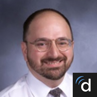 Alexander Aledo, MD, Pediatric Hematology & Oncology, New York, NY, New York-Presbyterian Queens