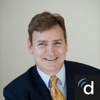 David Hill, MD, Otolaryngology (ENT), Olathe, KS, AdventHealth Shawnee Mission