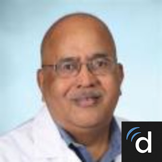 Shriram Marathe, MD, Geriatrics, Daytona Beach, FL, Baptist Medical Center Jacksonville
