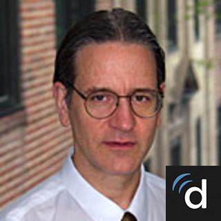 Philip Boyer, MD, Pathology, Greenville, NC, Vidant Medical Center