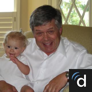 Donald Allen, MD, Family Medicine, Coalville, UT, Salt Lake Regional Medical Center