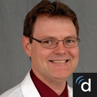 Mark Rowin, MD, Pediatrics, Chattanooga, TN, Cincinnati Children's Hospital Medical Center