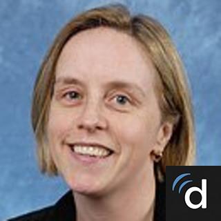 Karen McCowen, MD, Endocrinology, La Jolla, CA, UC San Diego Medical Center – Hillcrest
