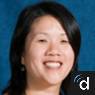 Jodie Seiz, Family Nurse Practitioner, York, PA, UPMC Memorial