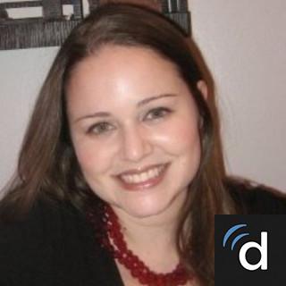 Lily Glater, MD, Pediatrics, New Hyde Park, NY, Long Island Jewish Medical Center