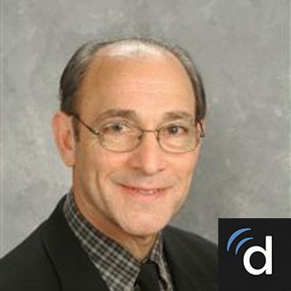 Lawrence Lief, DO, Family Medicine, North Olmsted, OH, UH St. John Medical Center