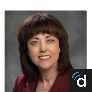 Mary O'Connor, MD, Infectious Disease, Kansas City, MO, North Kansas City Hospital