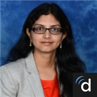Lavanya Karri, MD, Family Medicine, Avalon, PA
