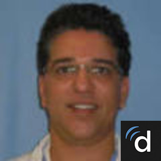 Eduardo Garza, MD, Obstetrics & Gynecology, Rancho Mirage, CA, Desert Regional Medical Center