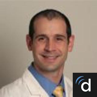 David Pula, MD, Orthopaedic Surgery, Orchard Park, NY, Sisters of Charity Hospital of Buffalo