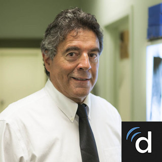 Frank Segreto, MD, Orthopaedic Surgery, Ronkonkoma, NY, Long Island Community Hospital